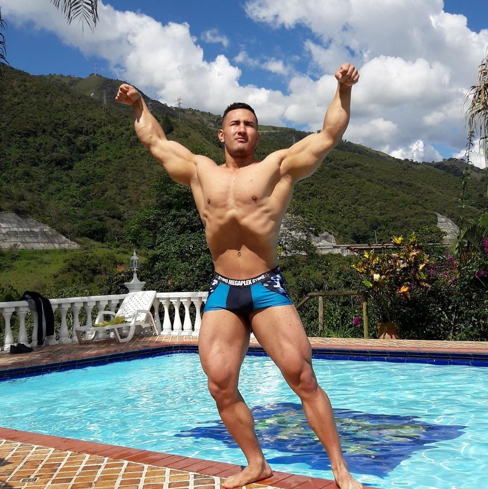 nude cam guys archives - the best gay cams