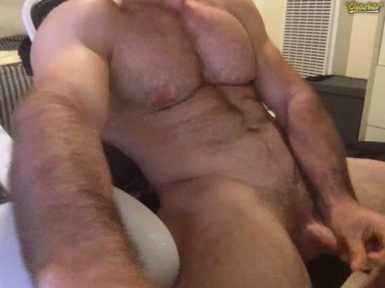 Watch free anal sluts
